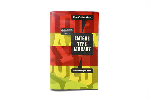Emigre Catalogue_01