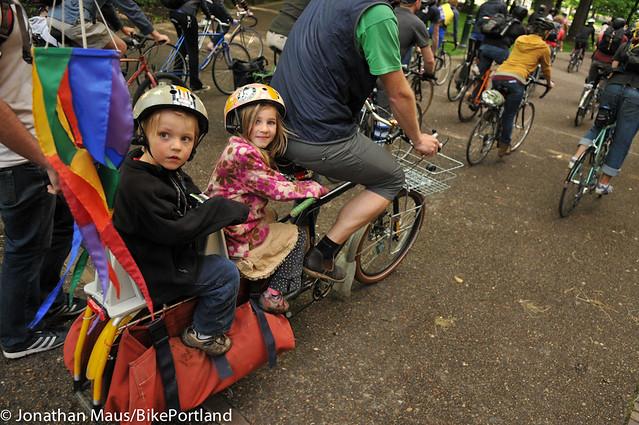 Pedalpalooza Kickoff Ride-9