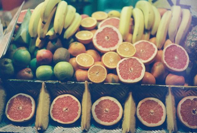ananas?
