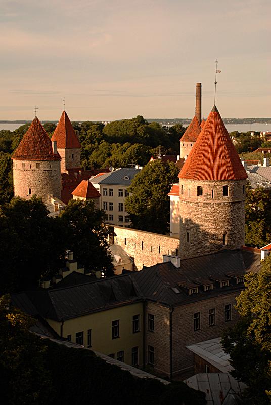 Tallinn 0950