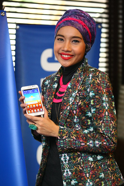 Yuna GALAXY Note_Picture 9