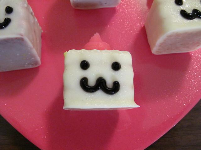 Tofu Baby 1252