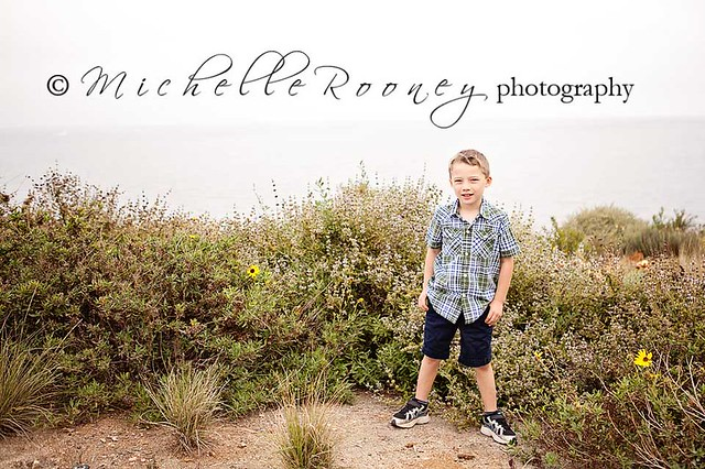 Tucson family3