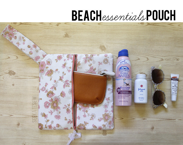 beachessentialspouch