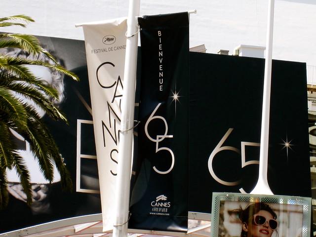 Cannes Film Market, RealTVfilms Sponsor Producer Bob Bekian CEO of Loyal Studios