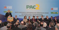 13/06/2012 - DOM - Diário Oficial do Município