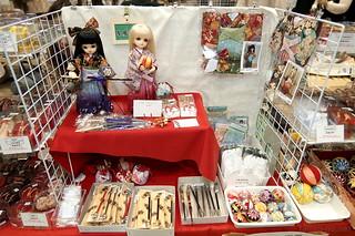 DollsParty27-DSC_4034