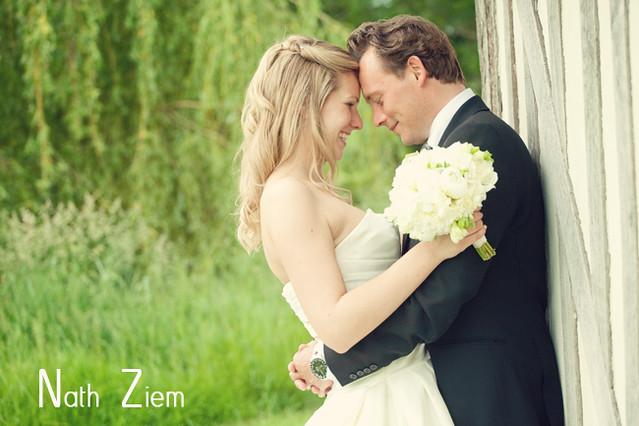 mariage_golf_saint_julien