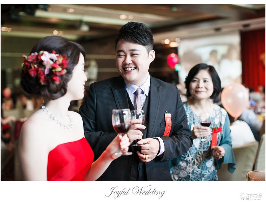婚攝 小朱爸 徐州二號_0213