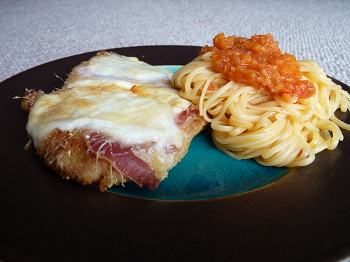 escalope parmesane 02