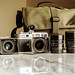 Leica Family by nhilmy