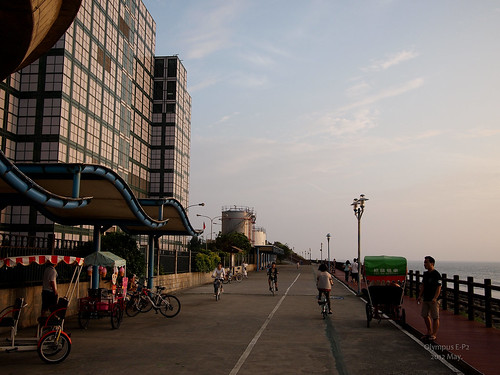 120512 南寮漁港 -6