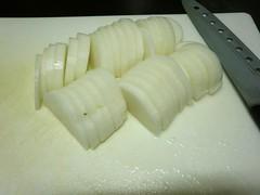 20120516味噌汁-002