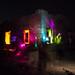 Chata Ortega's Night Group Shot. by cameronlgott