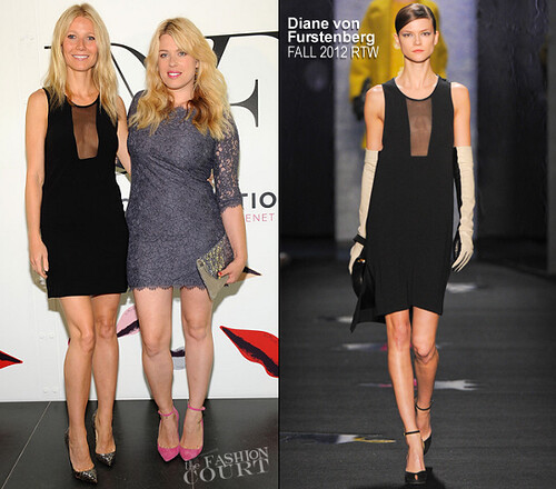 gwyneth-paltrow-in-dvf-convo-launch-celebration