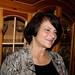 2007 Linda Chase Birthday Bash