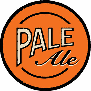schlafly-pale-ale