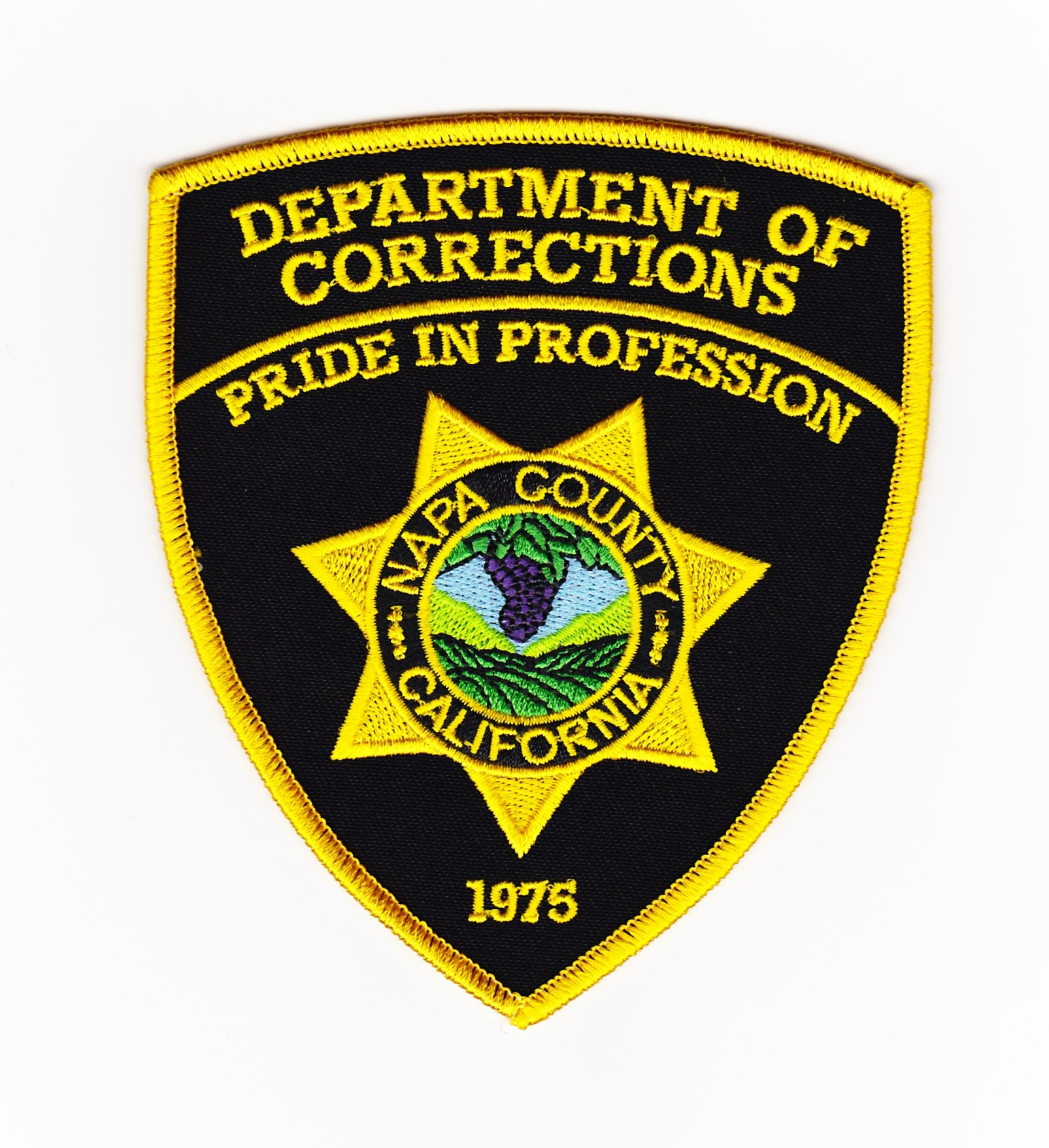 Wisconsin department of corrections release form : Mouna poratam