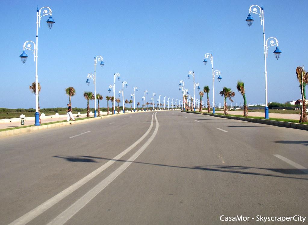 مارتيل | مدينة مارتيل | صور بلدة مارتيا | بلدة مارتي فى المغرب | صور بلدة مارتي فى ال