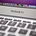 """MacBook Air 11"""" by Miłosz Bolechowski"""