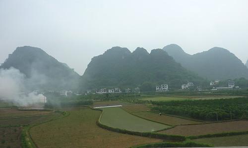 c-guangxi-route nanning-yangshuo (108)