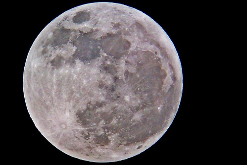 moon fullmoon astrophoto supermoon htcwildfires skywatchertelescope120900edapo