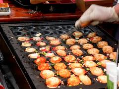 meal(0.0), grilling(0.0), meat(0.0), takoyaki(0.0), side dish(1.0), street food(1.0), food(1.0), dish(1.0), cuisine(1.0),