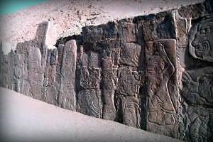 arte-mural-complejo-arqueologico-sechin-ancash