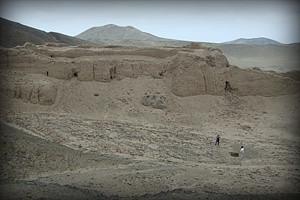 complejo-arqueologico-de-castillo2-ancash