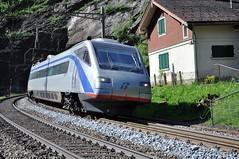- Italien  470  Dic