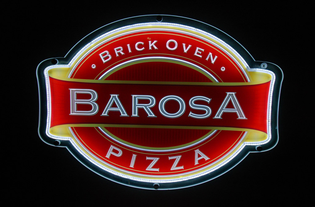 Barosa Italian Restaurant Rego Park Ny Catering Menu | Lobster House