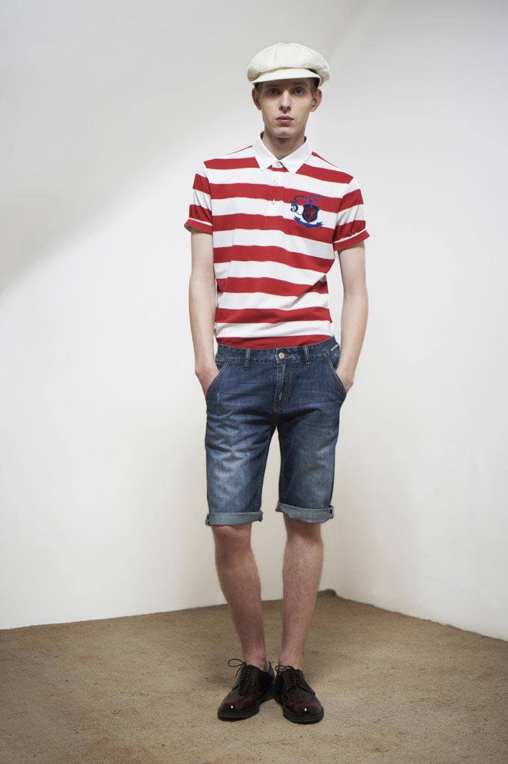 Thomas Penfound0169_Agcatton SS12(Official)