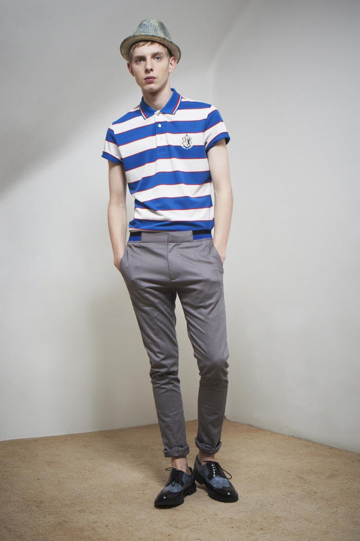 Thomas Penfound0176_Agcatton SS12(Official)