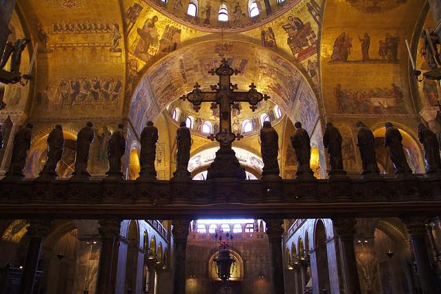066 - Basilica di San Marco