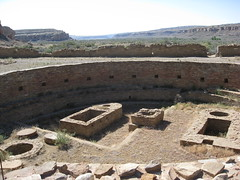 archaeology, ancient history, wall, historic site, ruins, geology, fortification, archaeological site,