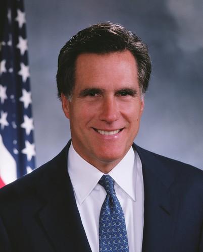 Mitt-Romney-2756
