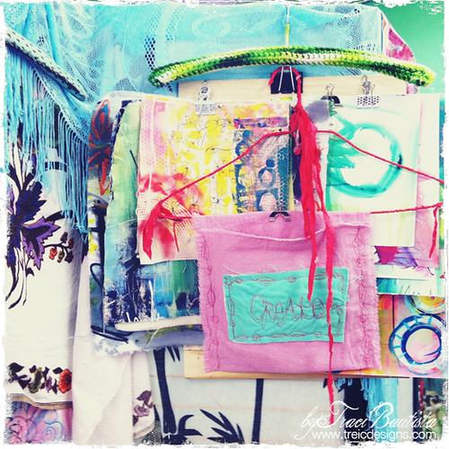 treiC designs studio323*7_fabrics
