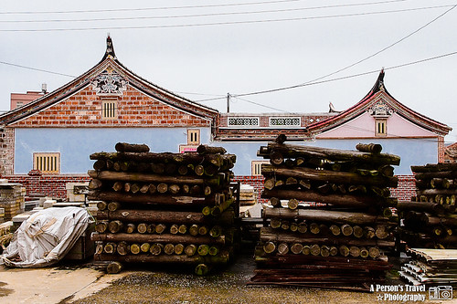 2012_May_Kinmen_Day3_50