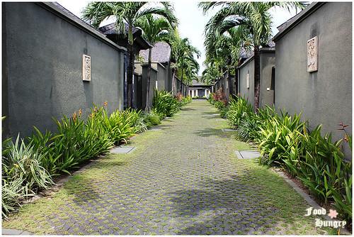 Bali-day5-9