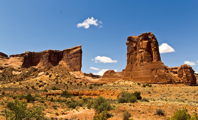 Utah landscape flickr photo sharing - Beautiful panoramic view house to take full advantage of the scenery ...