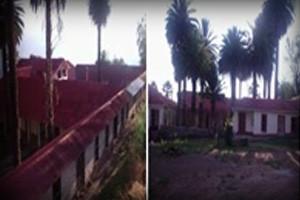 casa-de-david-samanez-ocampo-abancay-apurimac
