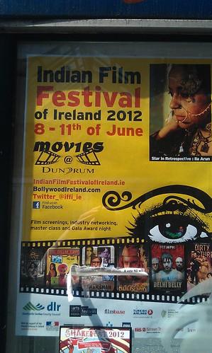 Indian Film Festival