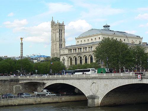 pont au change.jpg
