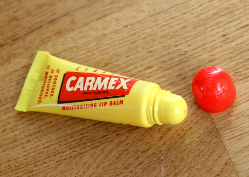 carmex tube1