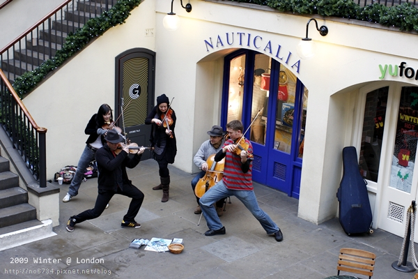 2009_12_06_London_00382 f