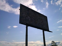 Advertisment of Decay