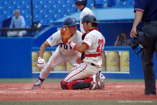 12-05-29_東洋vs日大_3回戦_930