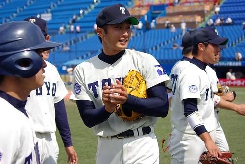 12-05-29_東洋vs日大_3回戦_1316