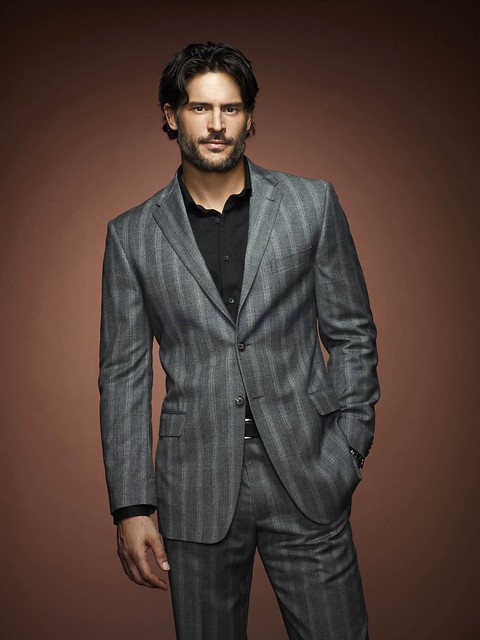 True_Blood_Joe_Manganiello_001-1