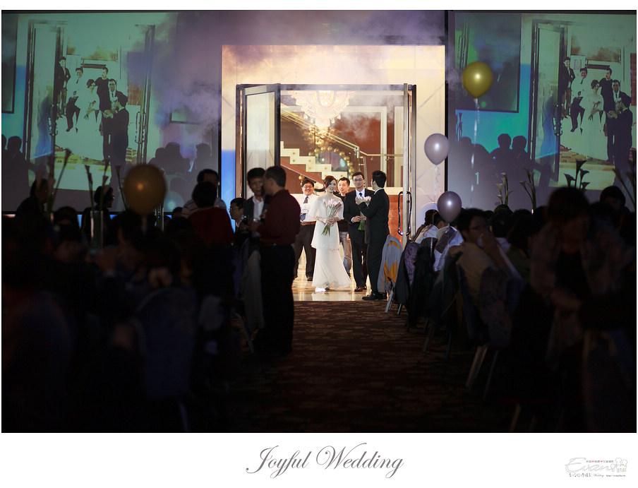 婚禮攝影 婚禮紀錄 婚攝 小朱爸_00090